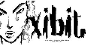www.xibit.nu
